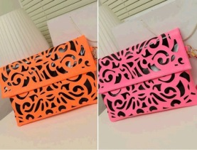 free-shipping-2013-vintage-neon-color-cutout-envelope-bag-candy-color-day-clutch-women-s-handbag.jpg_350x350