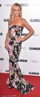 35068AA600000578-3629952-Classic_glamour_Spotlight_prone_Amanda_Holden_wore_Dolce_Gabbana-a-47_1465338653676