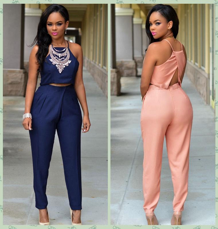 2-piece-set-women-crop-top-and-pants-set – MemoirsofaPrincess 574d1c9e1