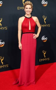 rs_634x1024-160918151247-634-rhea-seehorn-emmy-awards-2016