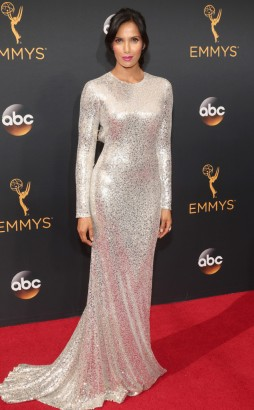 rs_634x1024-160918160823-634-emmy-awards-arrivals-padma-lakshmi