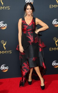 rs_634x1024-160918161301-634-amy-landecker-emmy-awards-2016
