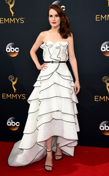 rs_634x1024-160918162922-634-michelle-dockery-emmy-awards-2016
