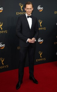 rs_634x1024-160918172432-634-tom-hiddleston-emmy-awards-2016