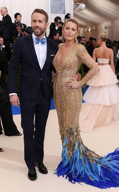 rs_634x1024-170501171817-634.Ryan-Reynolds-Blake-Lively-Met-Gala-New-York.kg.050117