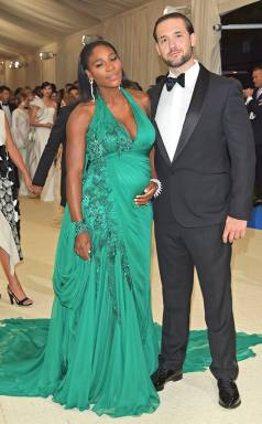 rs_634x1024-170501174330-634-met-gala-2017-arrivals-serena-williams-alexis-ohanian